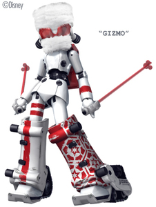 Gizmo_front